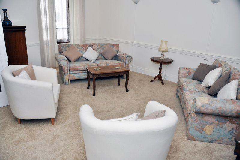 Photo 9 Lounge