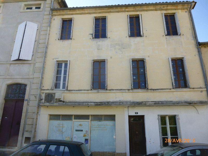 Rue Robert Descorne Ref 10041
