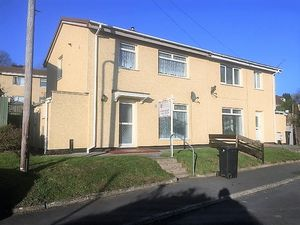 Curie Close, Malpas