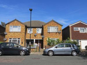 Mortham Street