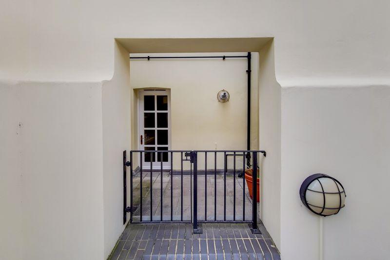 125 Park Street Southwark