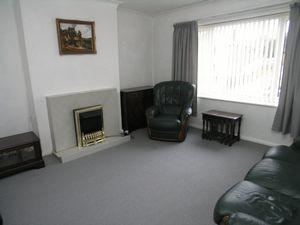 Grange Crescent