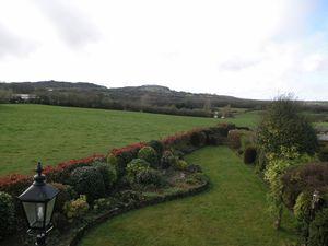 Bromsgrove Road Hunnington