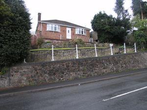 Holcroft Road