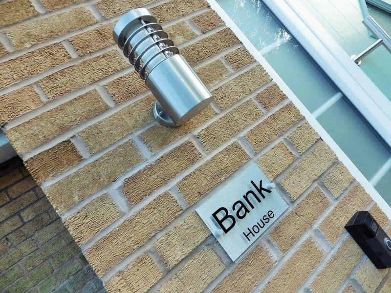 Dayhouse Bank Romsley