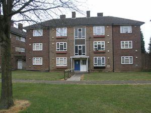 Bournebrook Crescent