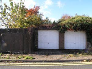 Portway Hill