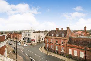 The Grosvenor High Street