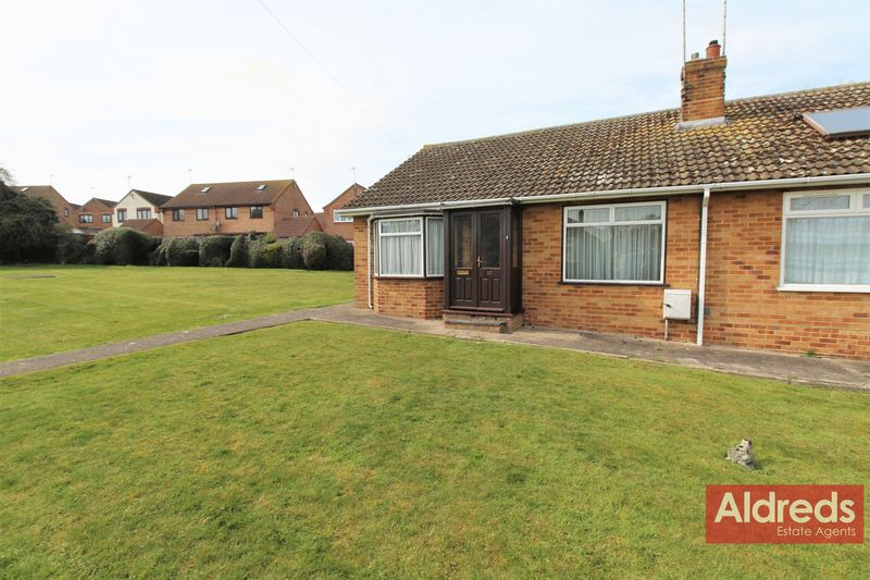Hermitage Close Acle