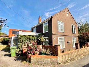 7 Wapping Ormesby