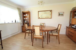 Sandpiper Court Winterton-On-Sea