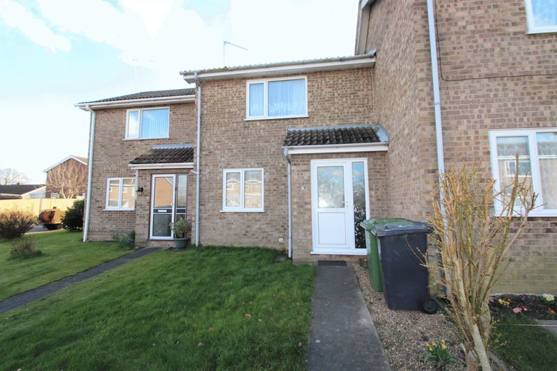 Manorfield Close Ormesby