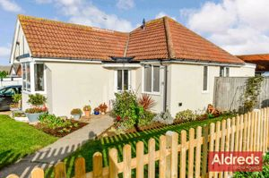 Second Avenue Caister-On-Sea