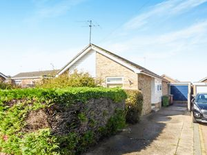 Brooke Avenue Caister-on-Sea