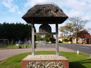Rollesby Road Fleggburgh