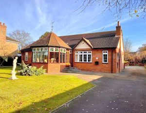 3 Yarmouth Road Ormesby