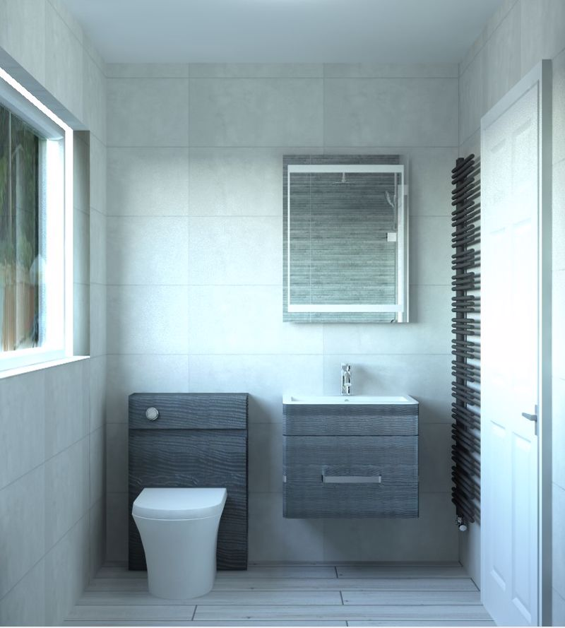 Example Bathroom (2)