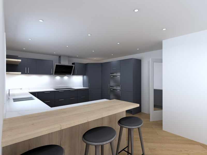 Example Kitchen (2)