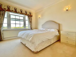 Orchard Court Ormesby