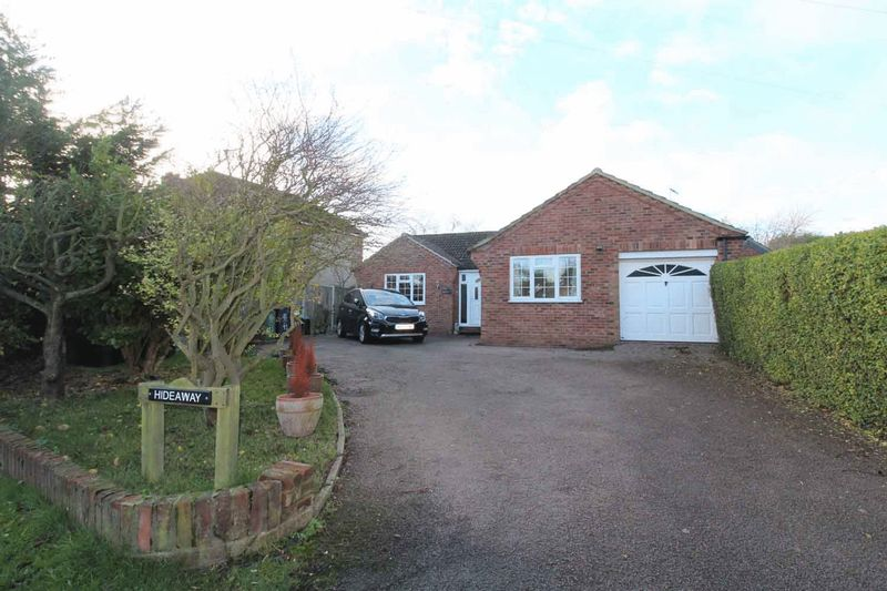 13 Private Road Ormesby