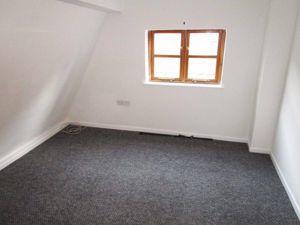 Hall Plain