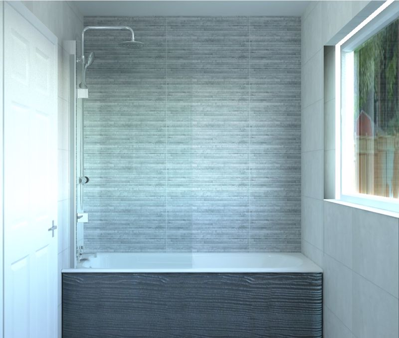 Example Bathroom (3)