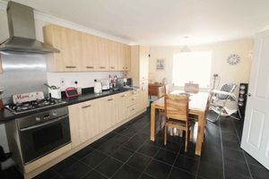 Tamarisk Drive Caister-on-Sea