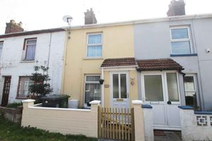 Jubilee Terrace Caister-On-Sea