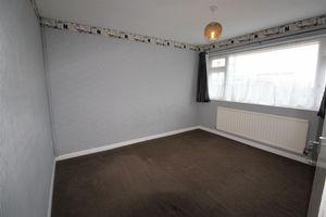 Seafield Road North Caister-On-Sea