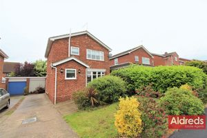 Gaywood Close Caister-On-Sea