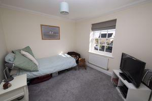 Lingwood Close Barningham