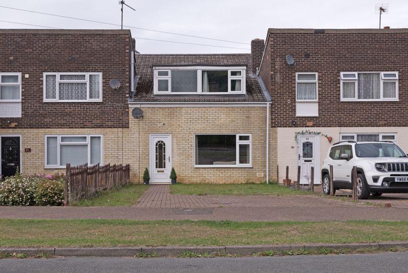Raynsford Road Great Whelnetham