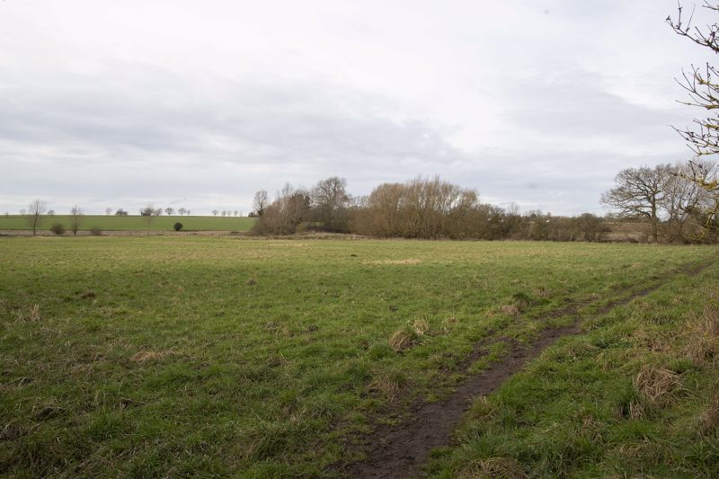 Low Common Road South Lopham