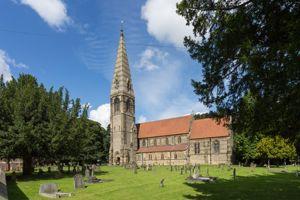 Baldersby-St-James