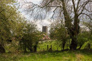 Nafferton, East Riding of Yorkshire