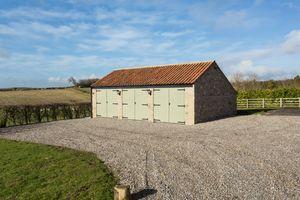 Starfitts Lane Kirkbymoorside