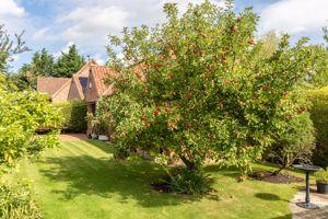 West Lund Lane Kirkbymoorside