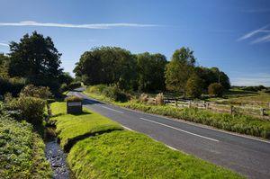 2 Steeple Chase, Moor Lane Gilling East