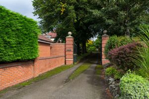 Boroughbridge Road Upper Poppleton