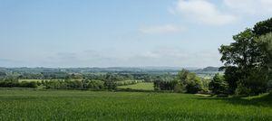 Westow, York