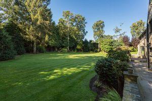 22 Bracken Park Scarcroft