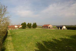Broad Acres Shipton By Beningbrough