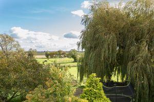 Haddlesey Road Birkin