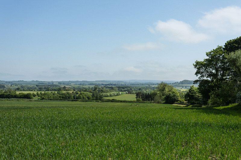 Mount Farm Mews Westow