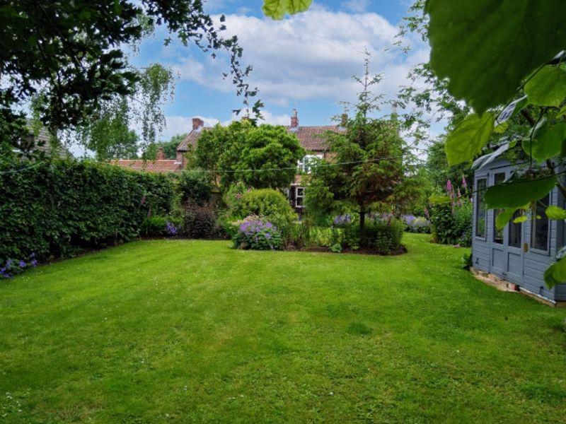 Tanton Terrace Withernwick