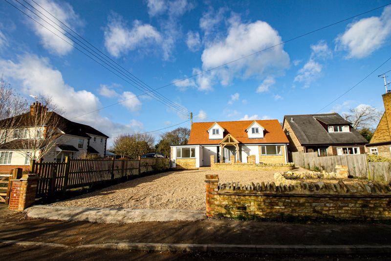 Horsefair Lane Odell