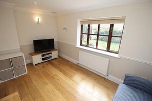 New Row Lavendon