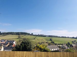 Whitehill Lane