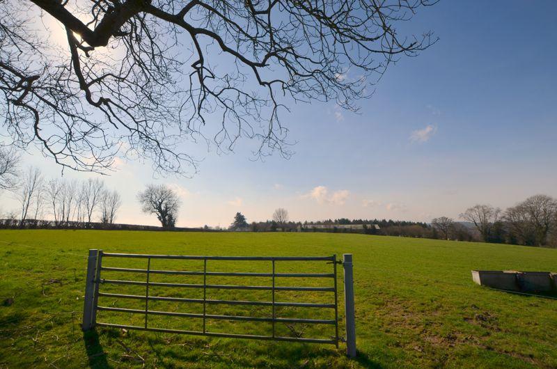 Yorkley Wood Road Yorkley