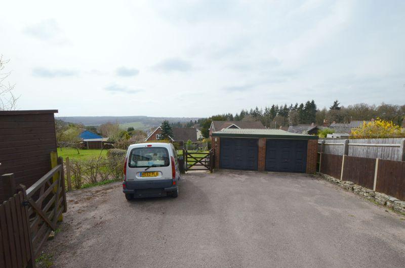 Lower Road Yorkley